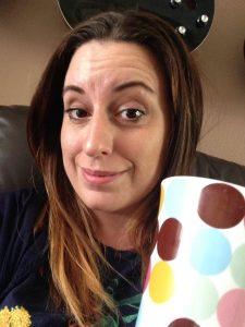 Parents of children with additional needs get it - Gemma Bryan