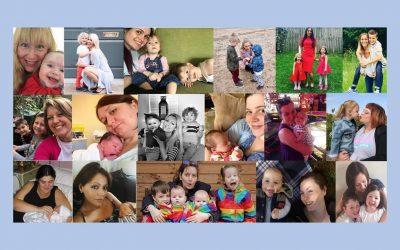 Maternal Mental Health ~ Signs, Stigma & Solutions